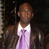 Portrait de balarabe_oumarou