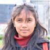 Portrait de Rakotovao Narindra
