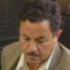 Portrait de Tahar GALLALI